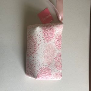 NWT Ulta makeup bag
